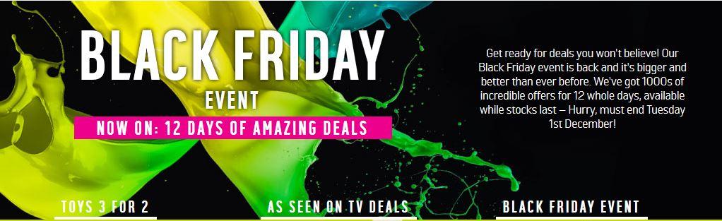 argos-black-friday-deals1