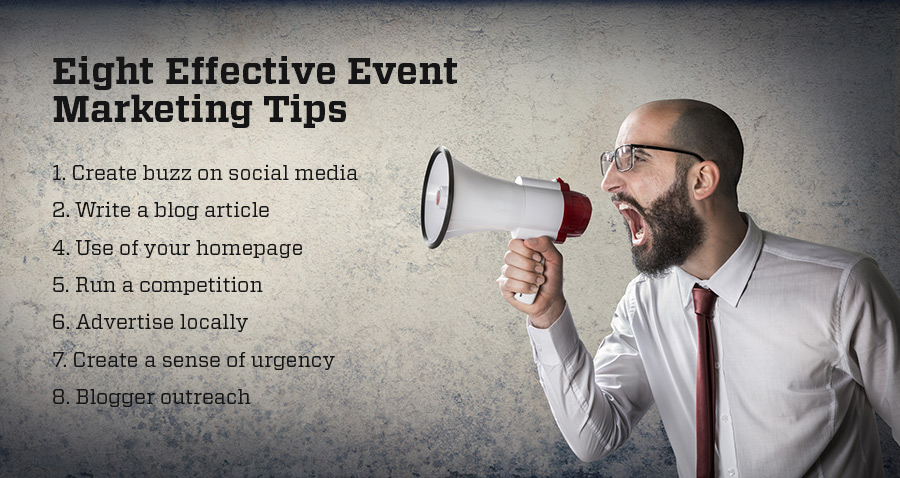 event-marketing-tips-share