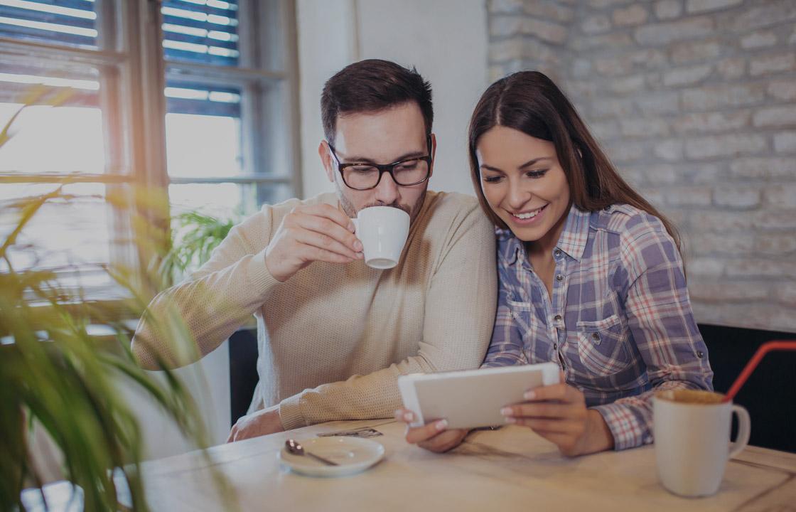 Customer Service Tips For eCommerce Websites