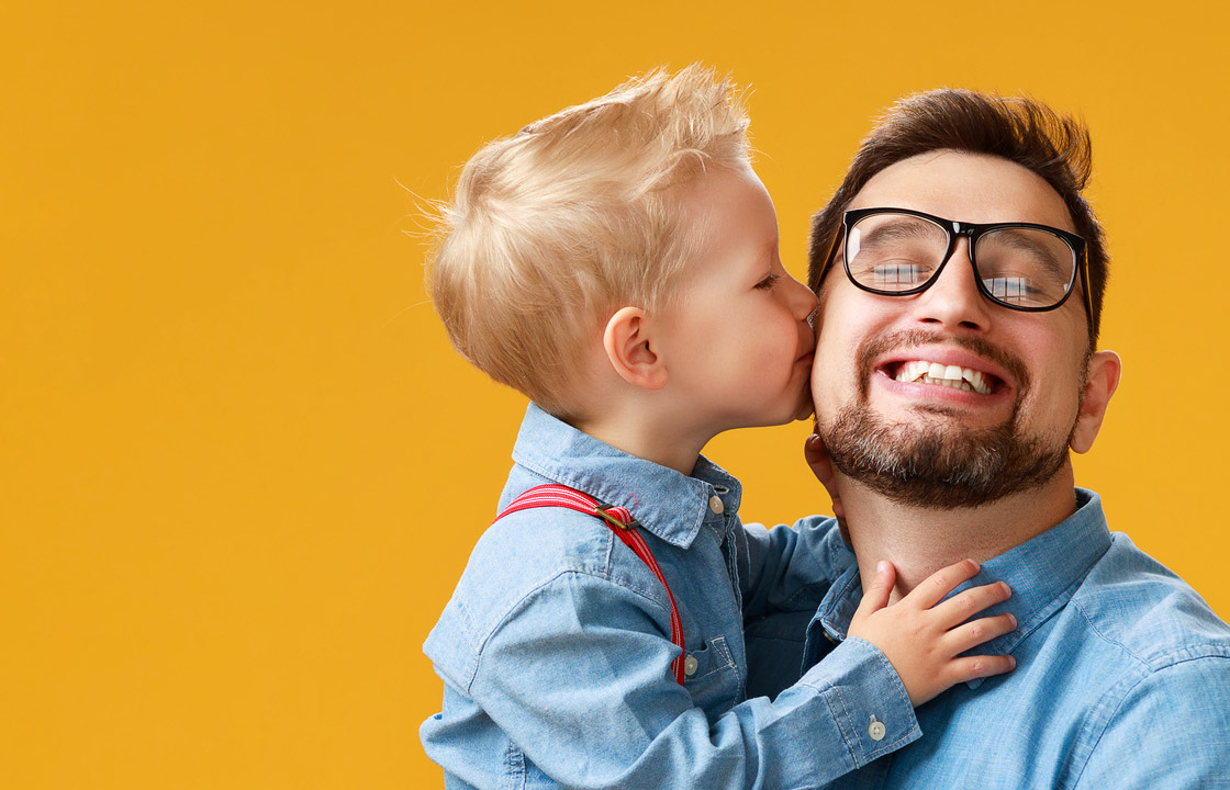 Father's Day Marketing Tips To Boost Sales Revenue